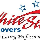 White Star Movers Inc. image