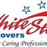 White Star Movers Inc. | Burton MI Movers