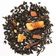 Decaf Chai from Adagio Teas