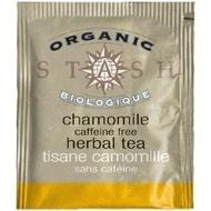 Organic Chamomile from Stash Tea Company