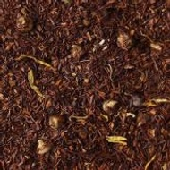 White Swiss Truffle Rooibos from Discover Teas