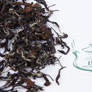Pekoe Gold Premium Grade Legend Oriental Beauty Baihao Oolong Tea (N/A temporarily) from jLteaco (fongmongtea)