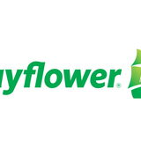Mayflower Transit LLC image