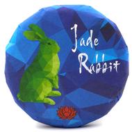 2018 Jade Rabbit from Crimson Lotus Tea