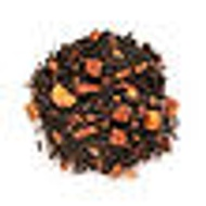Sweet, Spicy Holiday Orange from Vida pour Tea