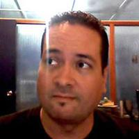 Cmf mentor, Cmf expert, Cmf code help