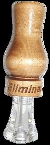 Eliminator Calls