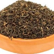 Earl Grey Assam from Simple Loose Leaf