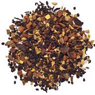 Vanilla Chai (Organic) [duplicate] from DAVIDsTEA