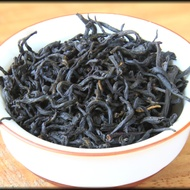 Wild Grey from Whispering Pines Tea Company