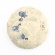 2012 EoT Bangwei 33 Sheng from The Essence of Tea