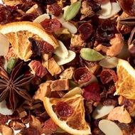 Honey Almond from ESP Emporium