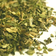 Peppermint from Teas Etc