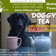 Doggy Tea from 52teas