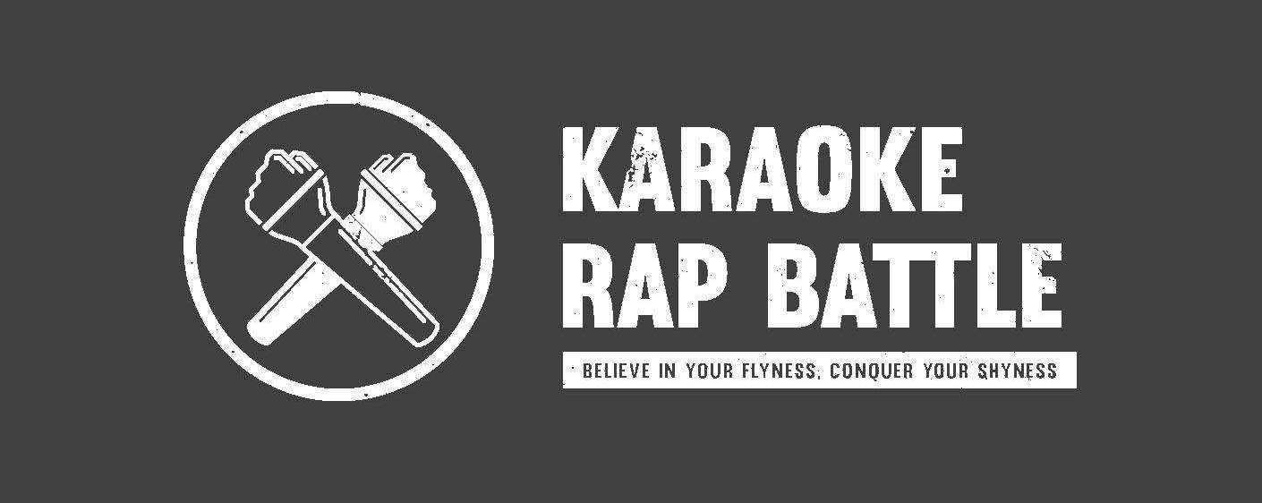Rap Battle Karaoke Singapore