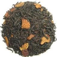 Market Spice from Imperial Tea Garden