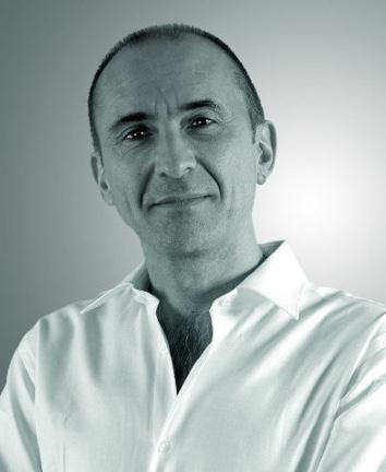 Francois Merinis