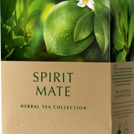 Spirit Mate from Greenfield