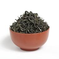 Xin Yang Mao Jian from Drink Your Tea