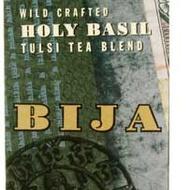 Holy Basil from Bija