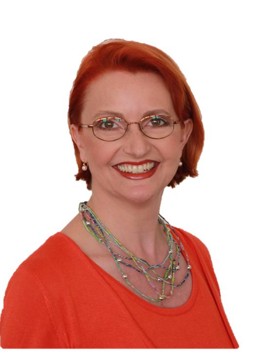 Vera Rosenauer