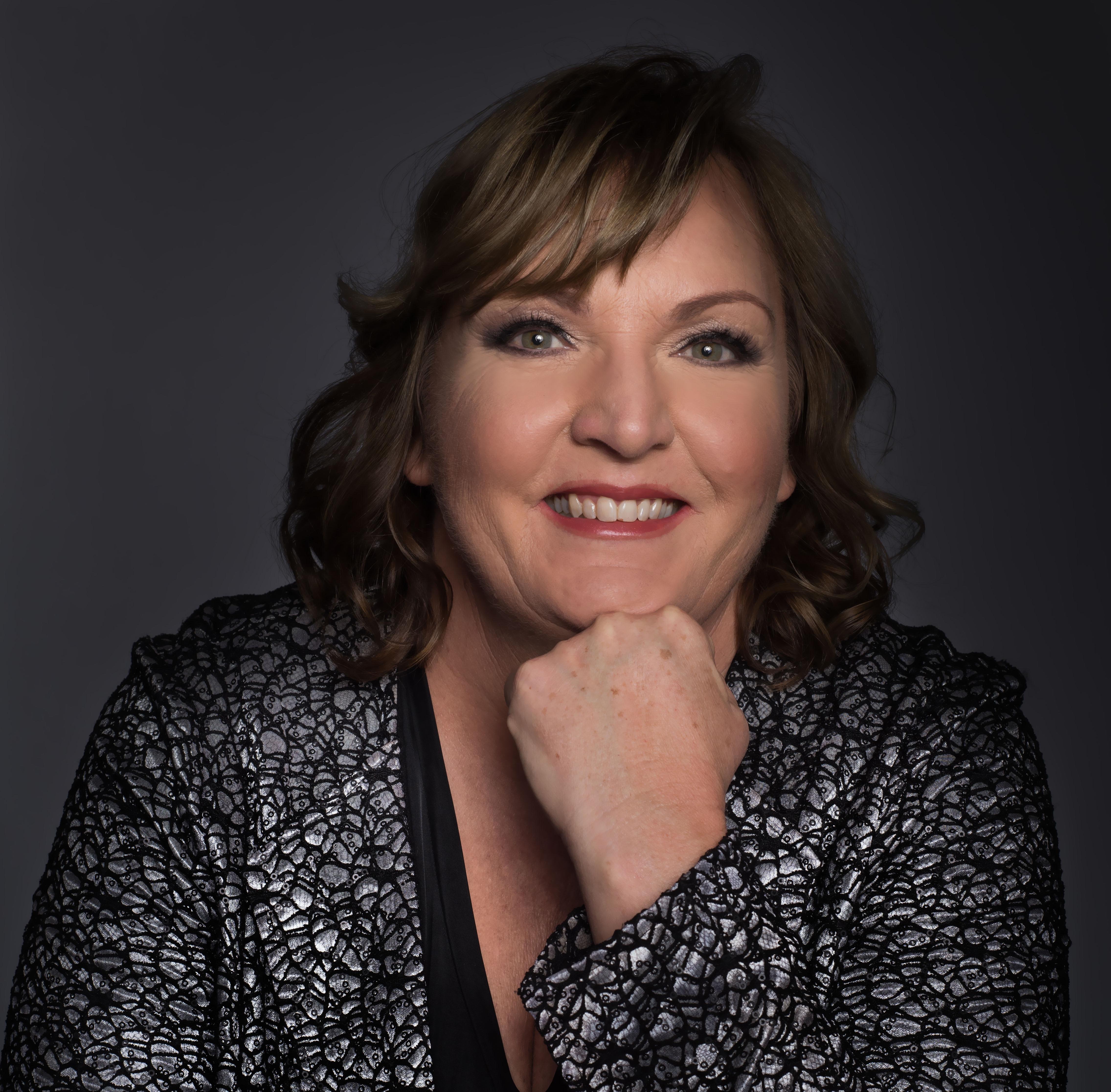 Lorraine Taylor