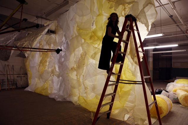 image: Seen here myself during uninstall of the incomplete installation.