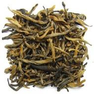 Yunnan d'Or, SFTGFOP1 from Mariage Frères