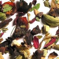 Secret Elixir For Wellness from The Tea Set
