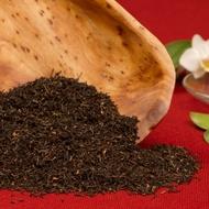 Assam Gold from The Tea Merchant