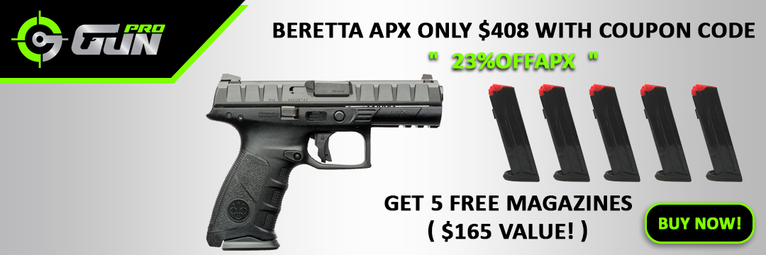 https://www.gunprodeals.com/search?q=apx