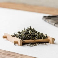 Jasmine Bi Luo Chun Green Tea from Teavivre