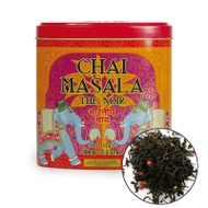 Thé noir Chai Masala d'Inde from terre d'Oc