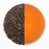 Imperial Muscatel Darjeeling Second Flush Black Tea from Vahdam Teas