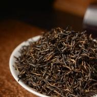 Classic Robust Jin Jun Mei Black Tea of Fujian from Yunnan Sourcing
