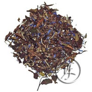 Blueberry Flavoured White from TeaFrog