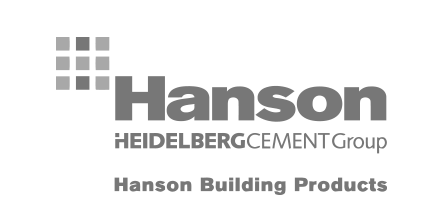 Hanson Building Products