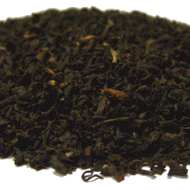 Afternoon Blend B.O.P from The Drury Tea & Coffee Co. Ltd.