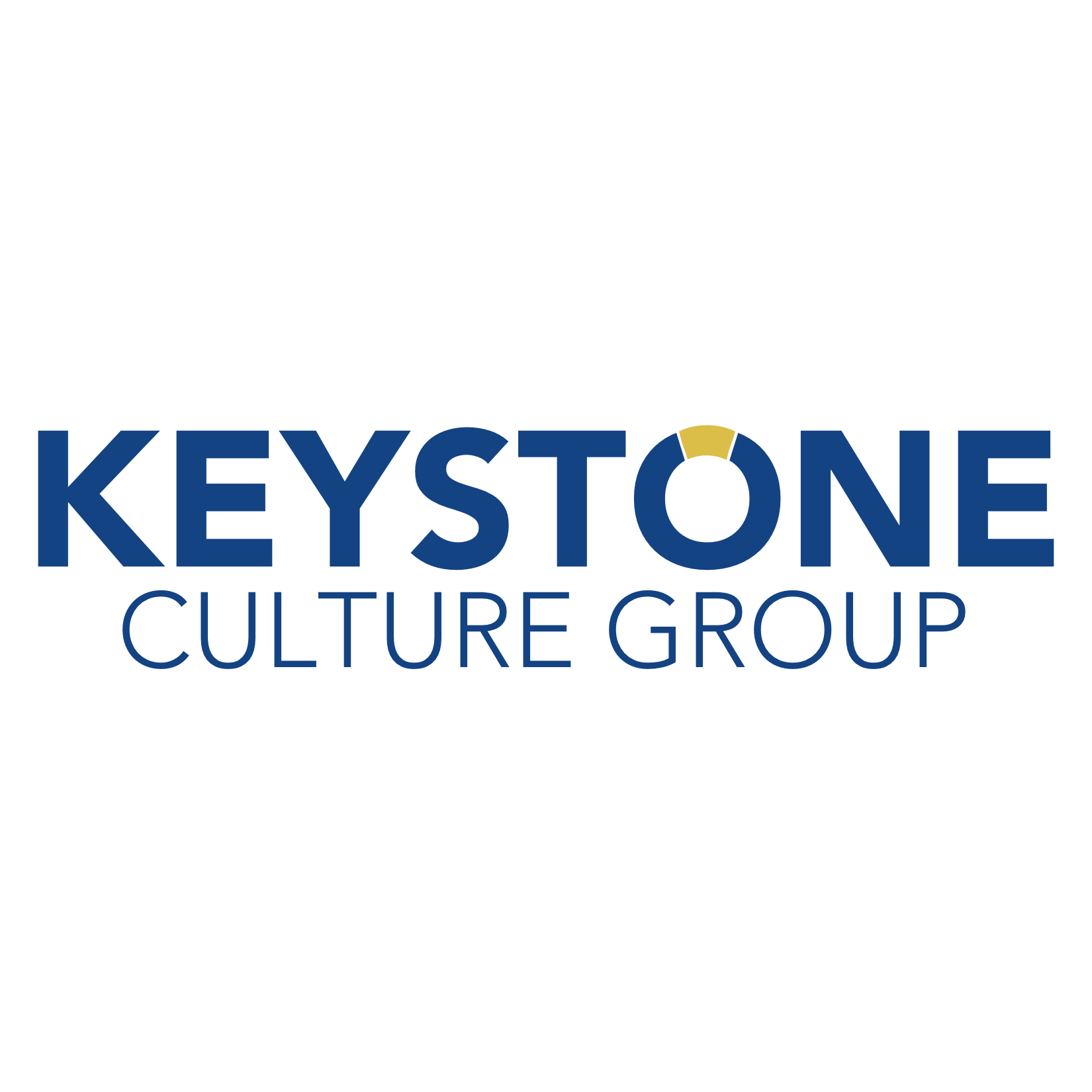 Keystone Culture Group