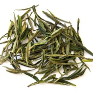 China Anhui Huangshan 'Mao Feng' Green Tea from What-Cha