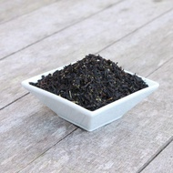 Raspberry Tea from The Wiltshire Tea Company