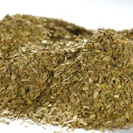 Yerba Maté Tea Green from Rutland Tea Co
