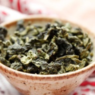 Bi Family Top Grade Anxi Gande Tieguanyin from Verdant Tea (Special)