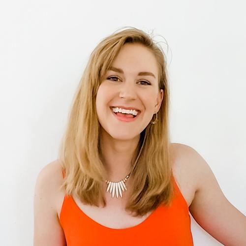 Erin Flynn