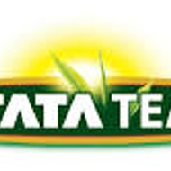 Tata Tea Gold from Tata