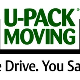 ABF U-Pack Moving image