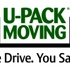 ABF U-Pack Moving | Crestline OH Movers