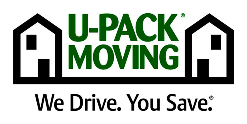 abf upack moving image - Upack Reviews