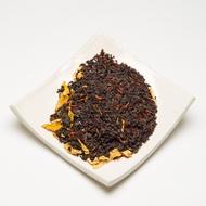 Apricot Black Tea from Satya Tea
