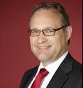 Frank Bornhöft